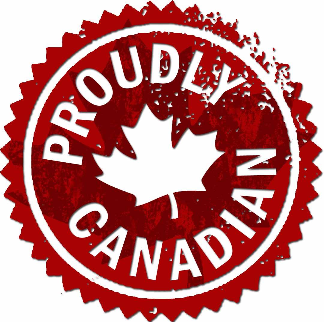 Canada Wildlife Est