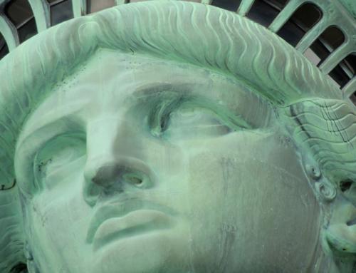 NEW YORK ALL IN5 Giorni / 4 Notti