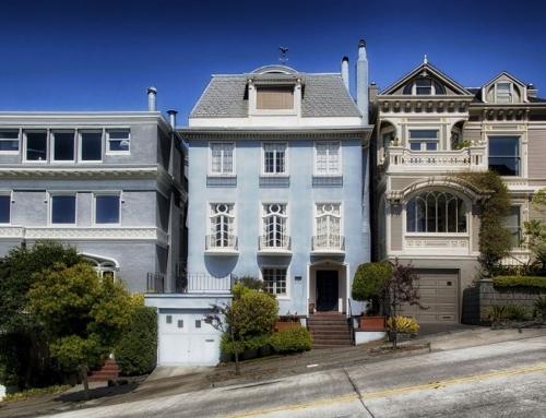 GLAM WEST CON YOSEMITE & SAN FRANCISCO9 Giorni / 8 Notti