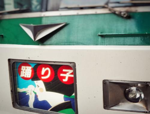 Tour Giappone & Maldive