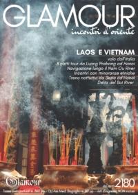Top vietnamita sito di incontri