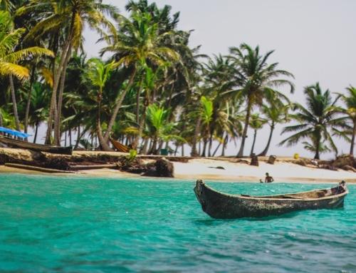 PANAMA WEEK CON SAN BLAS 7GIORNI – 6 NOTTI