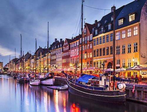 Gran Tour Scandinavia estate 2019 – Partenze garantite ed esclusive in italiano