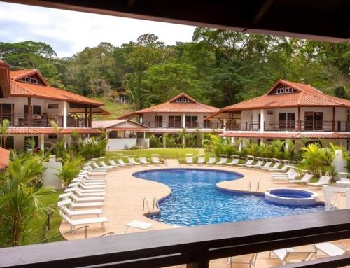COSTA RICA MARE CARIBE A PORTO VIEJO 2020