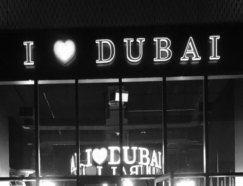 28 Dicembre da Venezia-5 notti in Hotelvolo diretto Emirates