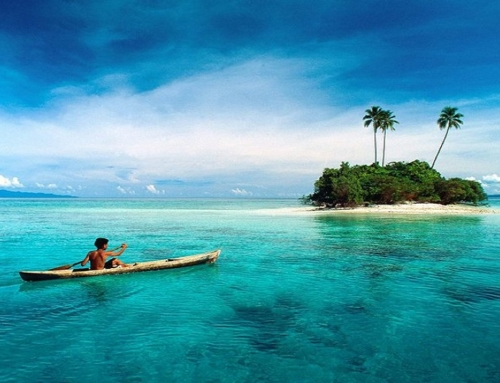 COSTA RICA & PANAMA CON SAN BLAS E BOCAS DEL TORO VALIDO FINO AL 20 DICEMBRE 2020