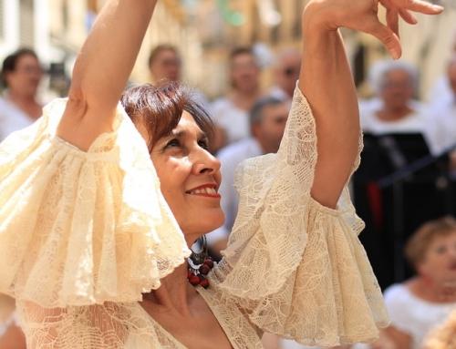 GRAN TOUR ANDALUSIA DA MALAGA ESCLUSIVO IN ITALIANO A DATE FISSE 2019-2020