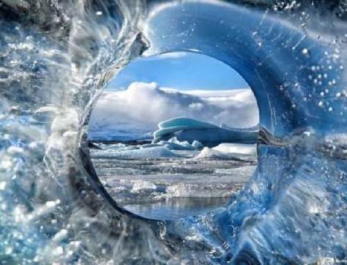 ISLANDA – L'ISOLA DEI VICHINGHI ESTATE 2020   –  Partenze garantite in italiano a date fisse – 8 giorni – 7 notti